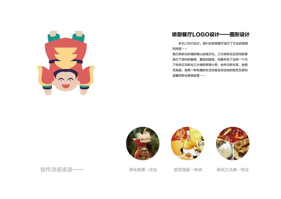 儂廚品牌設計-01.jpg