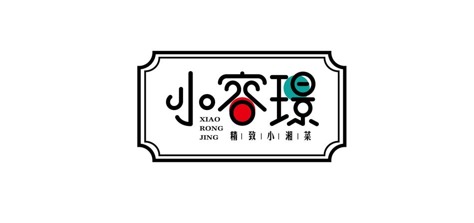 小容璟2018VIS-02.jpg