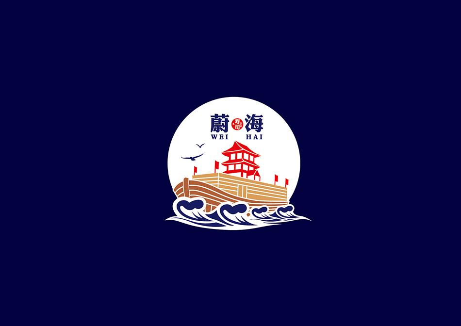 蔚海VIS201711-03.jpg