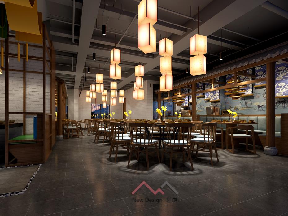 餐飲宴會廳設計-儂廚餐廳.jpg