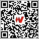 長沙新尚餐飲設計微信公眾號