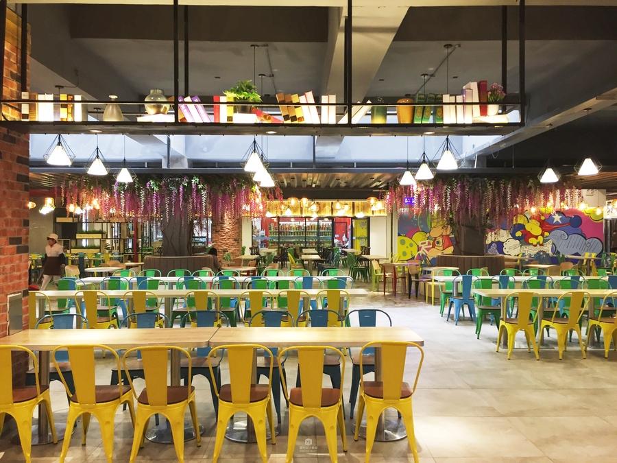 食堂設計.jpg